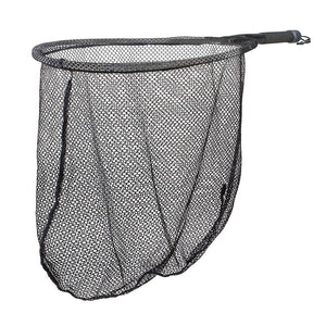 McLean Angling Spring Foldable Weigh Net