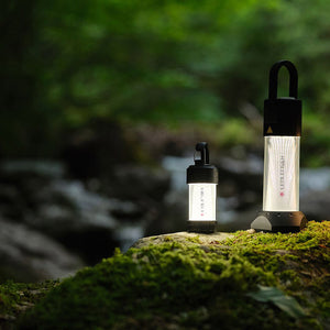 LedLenser ML4 Rechargable Mini Lantern