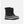 Load image into Gallery viewer, Sorel Men's Caribou Boots pair - Black/Dark Stone