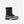 Load image into Gallery viewer, Sorel Men's Caribou Boots side 2 - Black/Dark Stone