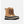 Load image into Gallery viewer, Sorel Men's Caribou Boots pair - Buff