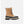 Load image into Gallery viewer, Sorel Men's Caribou Boots side 1 - Buff