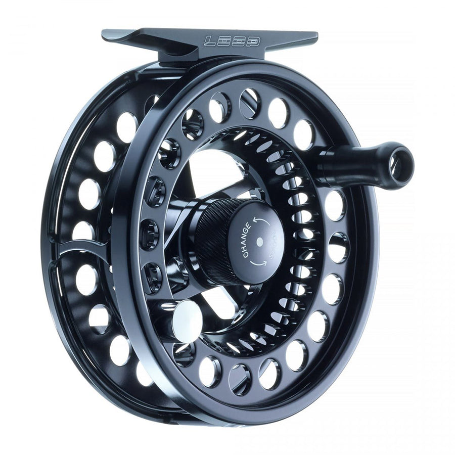 LOOP Opti Fly Reel - Creek - 03