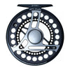 LOOP Opti Fly Reel - Dryfly - 01