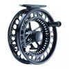 LOOP Opti Fly Reel - Dryfly - 03