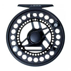 LOOP Opti Fly Reel - Dryfly - 04
