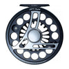 LOOP Opti Fly Reel - Gyre - 01