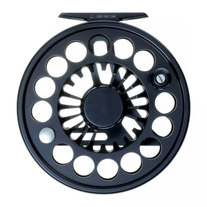 LOOP Opti Fly Reel - Gyre - 04