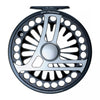 LOOP Opti Fly Reel - Megaloop - 01