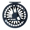 LOOP Opti Fly Reel - Megaloop - 04