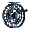 LOOP Opti Fly Reel - Rapid - 03