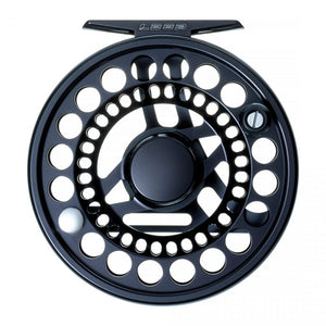 LOOP Opti Fly Reel - Rapid - 04