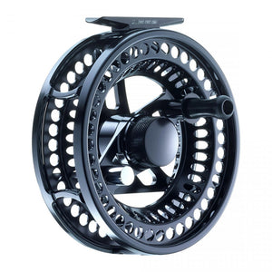 LOOP Opti Fly Reel - Runner - 03