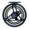 LOOP Opti Fly Reel - Runner - 04