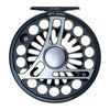 LOOP Opti Fly Reel - Strike - 01