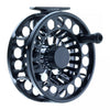 LOOP Opti Fly Reel - Strike - 03