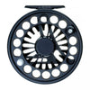 LOOP Opti Fly Reel - Strike - 04