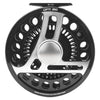 LOOP Opti Fly Reel - BIG - 01