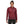 Load image into Gallery viewer, Patagonia Women's Houdini Jacket RMRE - model 1