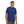 Load image into Gallery viewer, Patagonia Men's P-6 Logo Responsibili-Tee superior blue - model 1