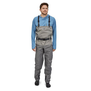 Patagonia Men's Swiftcurrent Packable Waders - Model 1