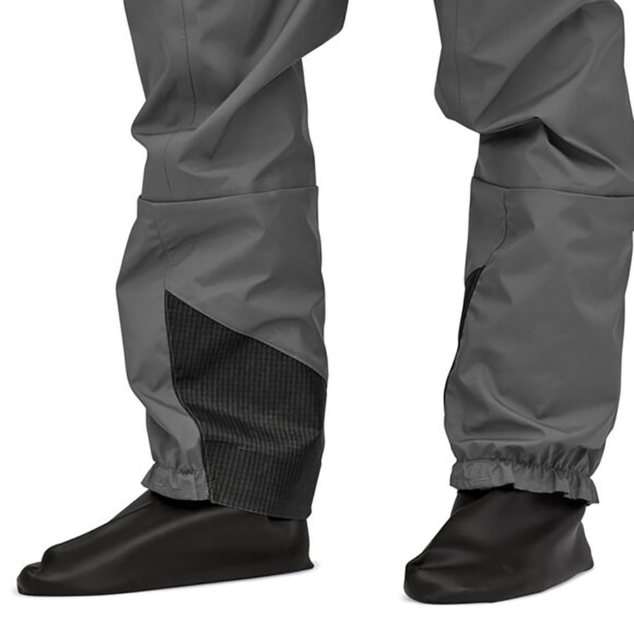Patagonia Men's Swiftcurrent Packable Waders - Detail 1