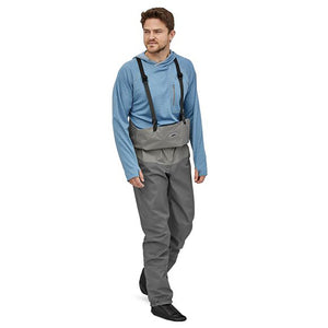 Patagonia Men's Swiftcurrent Packable Waders - model 2
