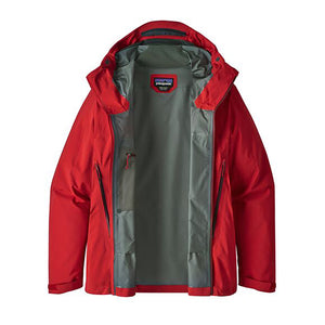 Patagonia Men's Pluma Jacket - detail 1