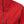 Load image into Gallery viewer, Patagonia Men's Pluma Jacket - detail 5