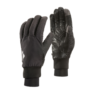 Black Diamond Mont Blanc Glove - Lightweight Protection
