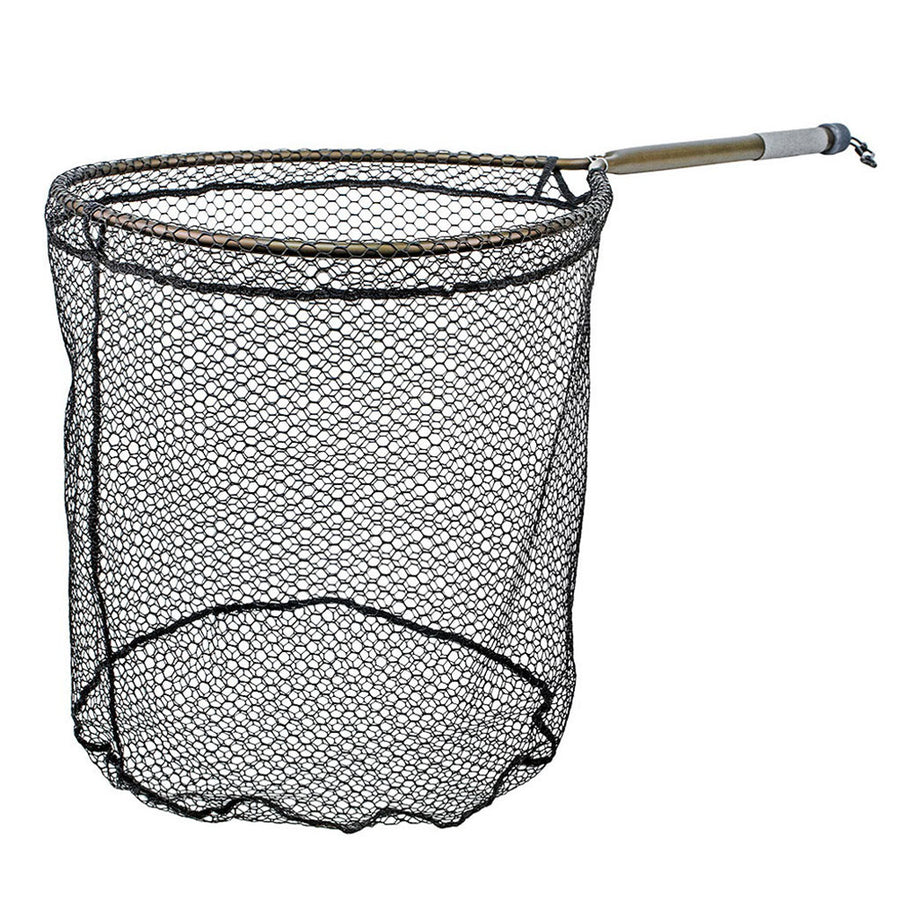 McLean Angling Long Handle Weigh Net
