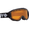 Spy Optic - Getaway Snow Goggles