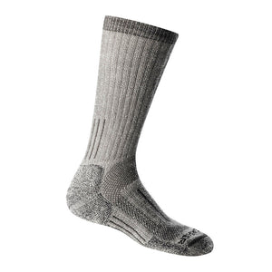 Icebreaker Women's Mountaineer Mid Calf - Heavy Cushion Mountaineering Sock