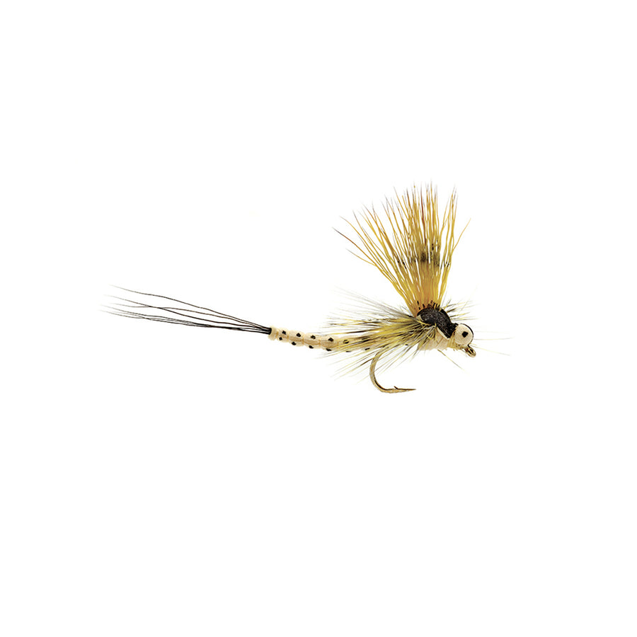 Fulling Mill Mohican Mayfly