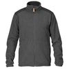 Fjallraven Sten Fleece Dark Grey