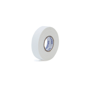 8C+ The Agent Finger Strapping Tape 15mm x 10m