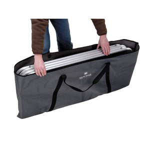 Snow Peak IGT Carry Case - four unit detail 1