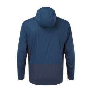 Rab VR Alpine Light Jacket - detail 1