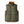 Load image into Gallery viewer, Patagonia Men's Reversible Bivy Down Insulated Vest MJVK - Front 02