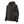 Load image into Gallery viewer, Patagonia Men's Houdini Jacket - Black Hero