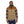 Load image into Gallery viewer, Patagonia Men's Reversible Bivy Down Insulated Vest MJVK - Model Front 01