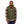 Load image into Gallery viewer, Patagonia Men's Reversible Bivy Down Insulated Vest MJVK - Model Front 02