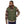Load image into Gallery viewer, Patagonia Men's Reversible Bivy Down Insulated Vest MJVK - Model Front 03