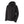 Load image into Gallery viewer, Patagonia Women's Triolet Jacket - Alpine Hardshell - BLK Hero