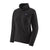Patagonia Women's R2 TechFace Jacket BLK - Hero