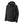 Load image into Gallery viewer, Patagonia Men's Pluma Jacket BLK - hero