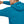 Load image into Gallery viewer, Patagonia Men's Nano-Air Hoody BALB - Stretch