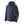 Load image into Gallery viewer, Patagonia Men's Down Insulated Sweater Hoody - Classic Navy - Front 2