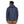 Load image into Gallery viewer, Patagonia Men's Down Insulated Sweater Hoody - Classic Navy - Model 1