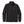 Load image into Gallery viewer, Patagonia Men's Micro D Pullover BLK - Front